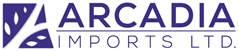 Arcadia Imports Ltd.