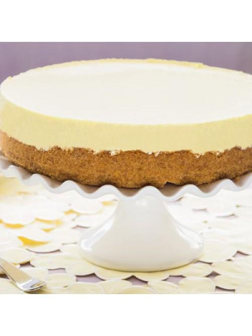Bella Lucia Gluten Free Pie & Cheesecake Crust...