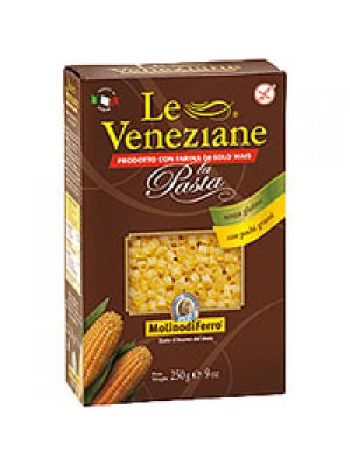 Gluten Free Pasta Ditalini