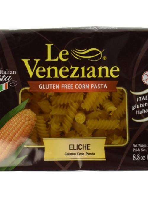 Gluten Free Pasta Eliche (Rotelle)
