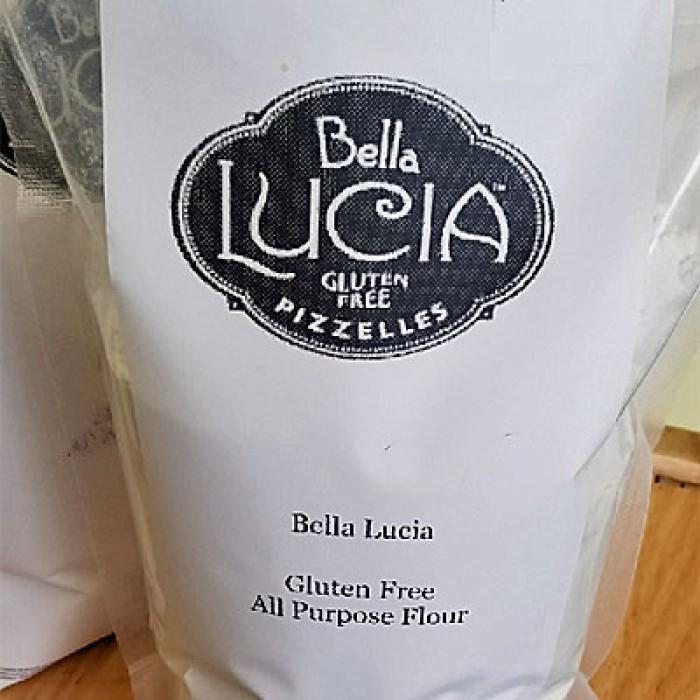 Gluten Free All Purpose Flour