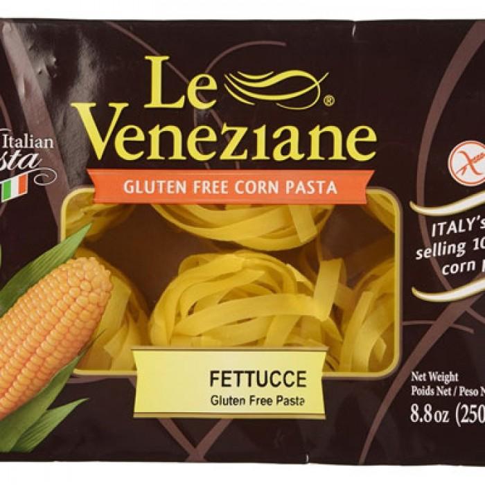 Gluten Free Pasta Le Fettucce