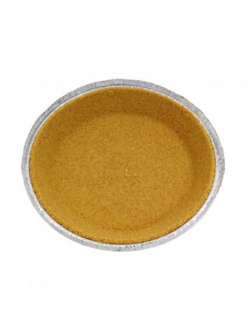 Gluten Free Pie Crust Mix Vanilla Case