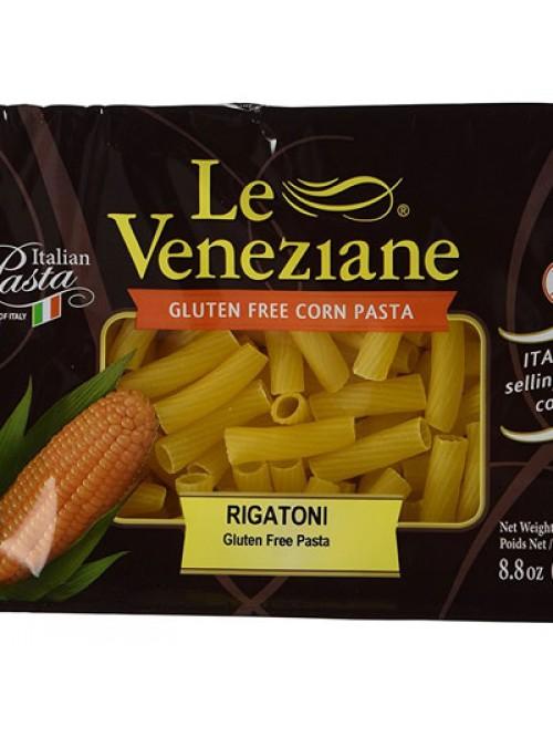 Gluten Free Pasta Rigatoni