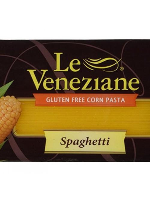 Gluten Free Pasta Spaghetti