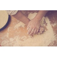 5 Flour-Related Mistakes that Lead to Dry Gluten-Free Baked Goods