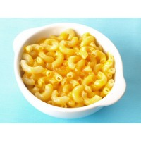 Crock Pot Gluten Free Macaroni and Cheese