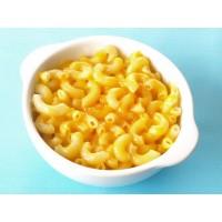 Crock Pot Gluten Free Macaroni and Cheese