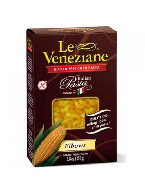 Gluten Free Pasta Elbows