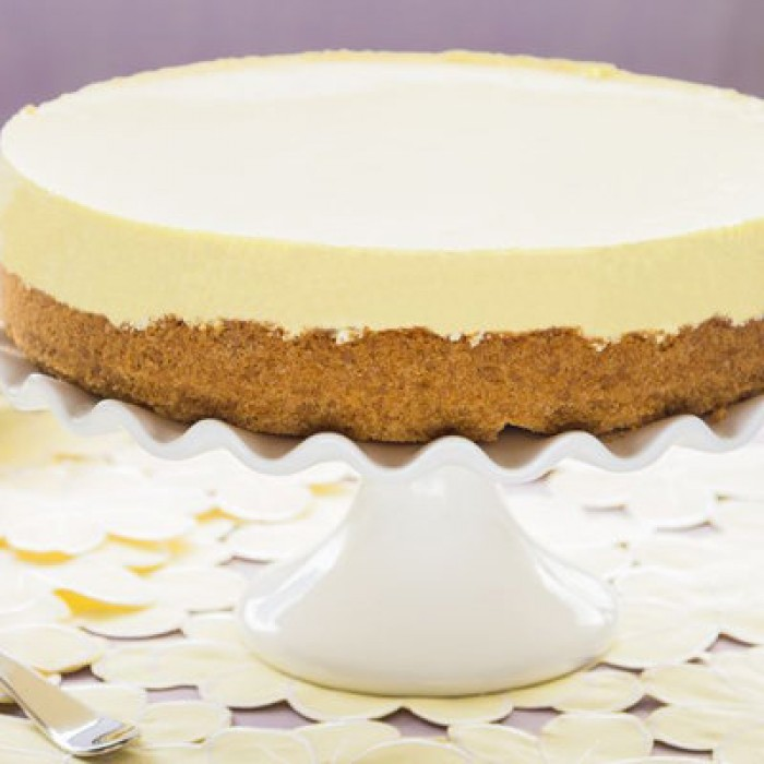 Bella Lucia Gluten Free Pie & Cheesecake Crust Mix - Vanilla